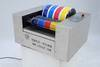 Automatic Printing Ink Equipment (CP225-A)