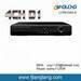 Sell 4ch D1 H.264 Standalone DVR (LVR9104B-S)
