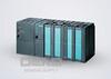 Siemens PLC S7-300 S7-200 PLC MODULE