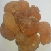 Gum arabic (grade 1)