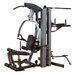 Wholesale Fitness Equipment