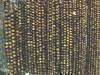 Cacey-beads. com
