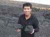 High quality Coking coal from Mongolia south gobi