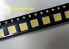 Sales of LED lights, SMD LED lights