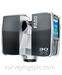 Faro Laser Scanner Focus-3D (surveyingepic. com)