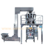 Multi-head Combined Automatic Weighing Vertical Packing Machine S14P42