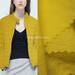 430T N/T woven twill fabric, fashion down jacket, waterproof windbreaker