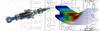 Components  CAD - Design  Quality assurance