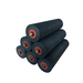 Manufacturer factory price low noise belt conveyor roller uhmwpe