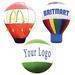 Inflatable Promotional Concepts