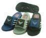 Footwear/slipper/sandal/flip flop