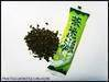 Green tea, black tea, oolong tea & tea bags for many kinds of teas