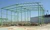 Steel Structures / Building