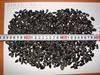 Sunflower seeds, coriander seeds, hempseeds, vetch, lupine