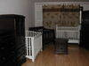 Baby Crib, Baby Furniture, Home Furniture, Dresser, Chest, table, chair