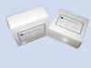 Hcg/Hbsag/Hcv/Hiv/Tp/Malaria/Dengue Test Kit