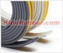 Door & Window Weather Strip (EPDM)
