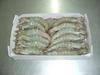Shrimp, Lobsters, Swordfish, Snappers
