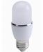 LED Bulb Light K-BC3W