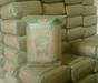 Nkoola Maize Flour