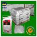 Zinc Sulphate Heptahydrate and Monohydrate