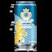 German Beer Lothar-Braeu Dark Beer
