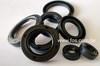 FOS Industrial and Automotive Seals