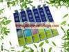 Compatible Inkjet Cartridge for Epson T0801, T0802, T0803, T0804, T080