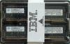 SAS disk/SCSI SATA FC FC-SATA FC-SAS HARD DISK HP AND IBM HDD