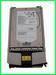 Brandnew 507127-B21 300GB sas hard disk