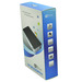 Wireless External HD Enclosure