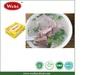MUI & ISO & HACCP certified beef bouillon stock cube seasoning spice