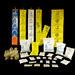 Desiccant, Desiccant Bags, Cargo Guard-500,Container Desiccant