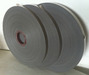 Mica Tape for Fire Resistant Cables