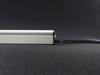 World New! Ultra THIN/SLIM speaker,20W Clear Voice. All original