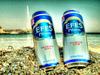 Efes pilsener Beer