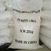 Factory White Sugar Flour Rice 50kg Food Packing Plastic Bags For Sale