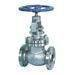 Industry valves
