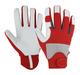 Leather Mechanics Gloves, Perfect for any Mechanics Work.
