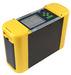 Portable Infrared Syngas Analyzer CO H2 analyzer O2 analyzer