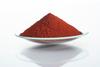 Iron oxide 110/120/130/180/190