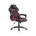 Office Chair Gamer chair Accent chair Dining chair Metal Bartool