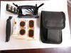 Bicycle  repair tool kits. bicycle accessoriesart