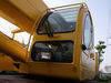 Used 65ton Tadano Hydrulic Mobile Crane Joystick Crane