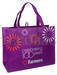 Canvas/Nonwoven shopping bags