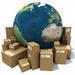 Worldwide agents needed - NO costs