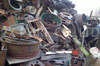 HMS, iron, used Rails, copper scrap, computer scrap, ship vessel scrap