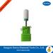 Sunva-Ceramic Nail Drill Bit