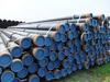 API 5L Standard Seamless Steel Pipe
