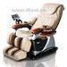Massage Chair with Arm Massager and MP3 Player